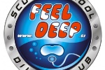 feel_deep_logo_web